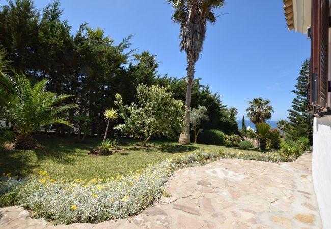La Fortuna - Jardin