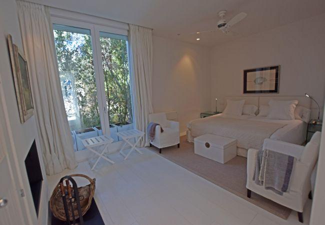 La Recoleta - Dormitorio 1