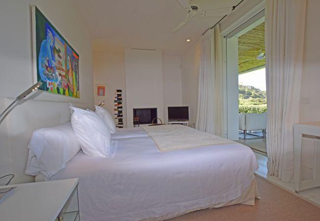 La Recoleta - Dormitorio 2