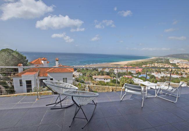 Entre Rocas - 7-terraza(2)