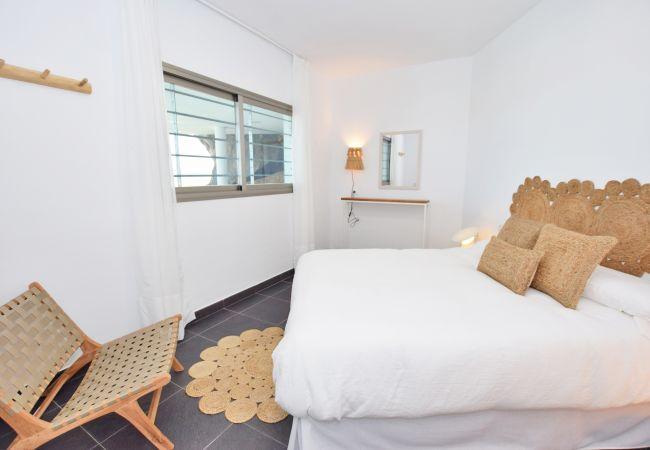 Entre Rocas - Dormitorio 1 (2)
