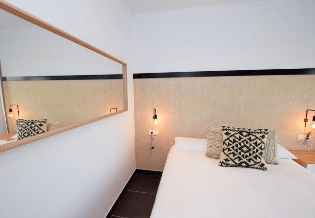 Entre Rocas - Dormitorio 3 (2)
