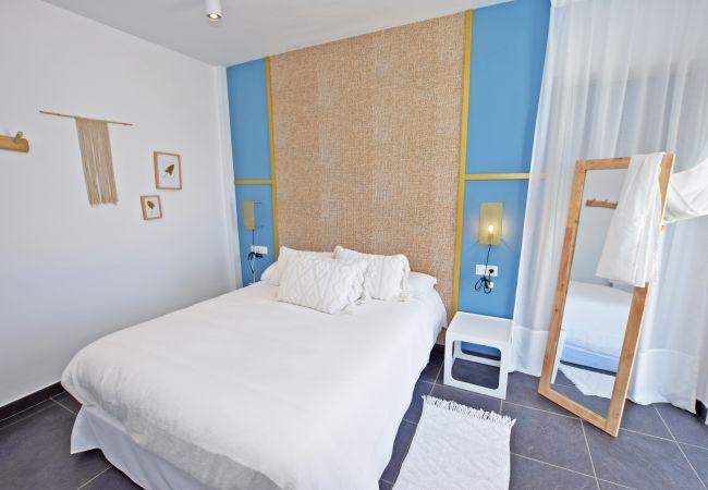 Entre Rocas - Dormitorio 5- principal (2)