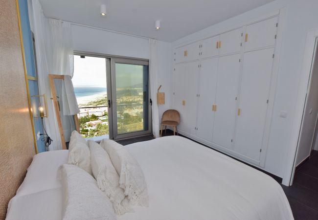 Entre Rocas - Dormitorio 5- principal (3)