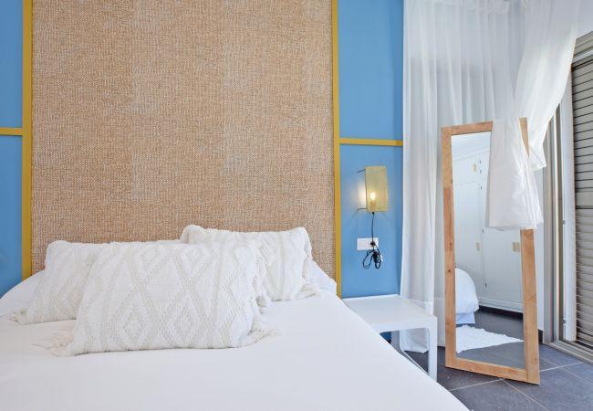 Entre Rocas - Dormitorio 5- principal (4)